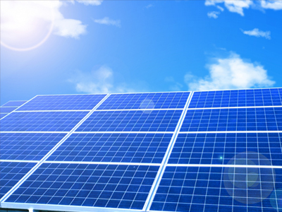 エネルギー・資源開発法研究会