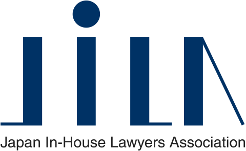 Japan In-House Lawyers Association.