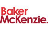 ベーカー&マッケンジー法律事務所(外国法共同事業)