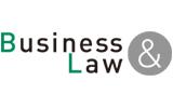 Business & Law合同会社