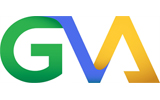 GVA法律事務所
