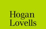 ホーガン・ロヴェルズ法律事務所外国法共同事業