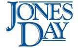 ジョーンズ・デイ法律事務所(外国法共同事業)