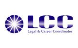 株式会社LCC