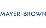 メイヤー・ブラウン外国法事務弁護士事務所