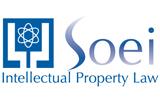 創英国際特許法律事務所
