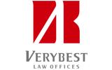 ベリーベスト法律事務所