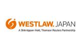 ウエストロー・ジャパン株式会社
