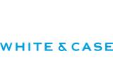 ホワイト&ケース外国法事務弁護士事務所・ホワイト&ケース法律事務所(外国法共同事業)